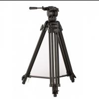 First Fotomate VT-680-220 video statief 1970mm
