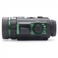 SiOnyx Digitale Full-Color Nachtkijker Aurora