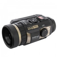 SiOnyx Digitale Full-Color Nachtkijker Aurora Pro