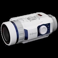 SiOnyx Digitale Full-Color Nachtkijker Aurora Sport Tweedekans