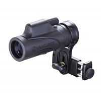 Vanguard Vesta 8x32M monoculair kit met Bluetooth-afstandsbediening en PA-60 Universele Smartphoneadapter