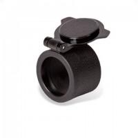 Vortex Flip Cap Optic cover FC-3 30-35 mm