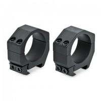 Vortex Precison Matched 35 mm Rings (Set van 2) 25,4mm hoog