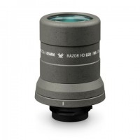 Vortex Razor HD LER Wide Angle Oculair 18x65mm 22x85mm