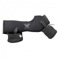 Vortex Stay-On Tas voor Razor HD 65 Black fitted