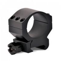 Vortex Tactical 30 mm Ring Medium