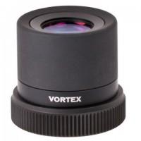 Vortex Viper 25x /32x Oculair voor 65mm/80mm Spotting Scopes