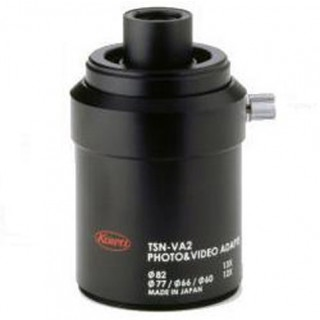 Kowa Video Camera Adapter TSN-VA2