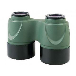 Yukon Lens Doubler voor Tracker 2x24