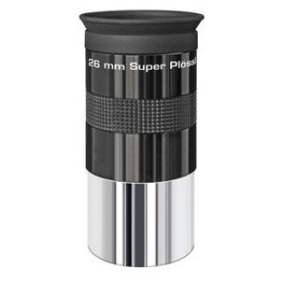 Bresser Telescoop Plössl 26 mm oculair