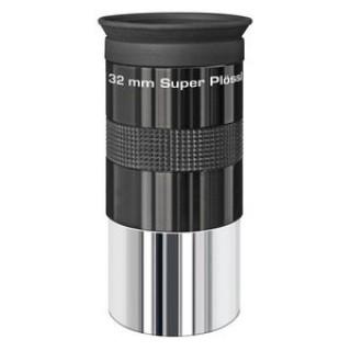 Bresser Telescoop Plössl 32 mm oculair