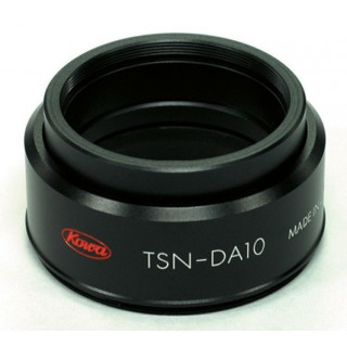 Kowa Camera Adapter DA10 voor TSN-770/-880