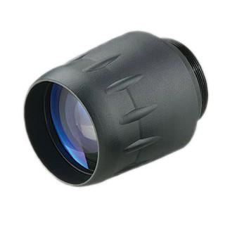 Yukon 42 mm Objectieflens voor NVMT