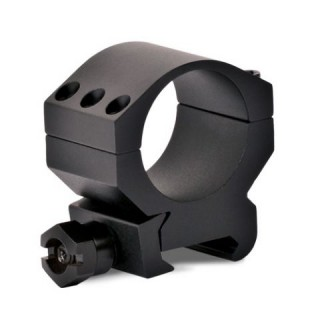 Vortex Tactical 30 mm Ring Medium