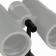 Kowa Verrekijker Statief Adapter KB2-MT
