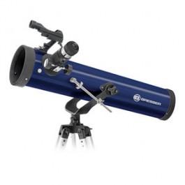 Wonderlijk Informatie - Welke telescoop voor kinderen kopen RR-07