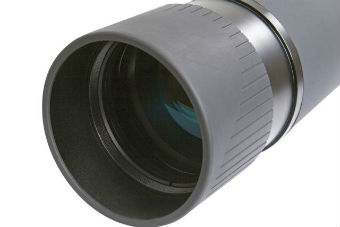 lens grote